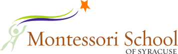 Montessori School of Syracuse