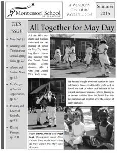 summer2015newsletter