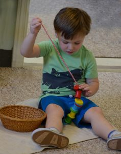 henry-does-bead-stringing-all-fixed
