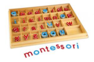 montessori-image