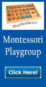 playgroup-widget-copy