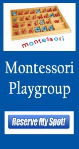 playgroup-widget2-copy